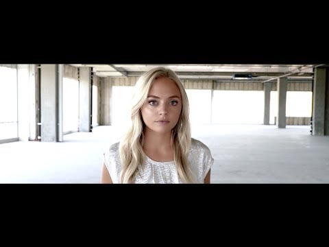 Titanium - Sia (Cover) | Madilyn Paige