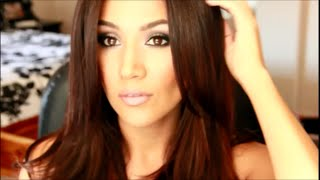 Euronnext Premium Remy Hair Extension Review from Sally