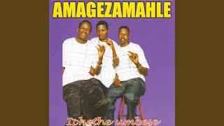 Iphethe Umbese