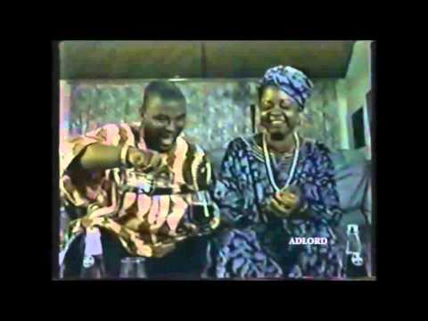 Club Cola - Ghana - 1998