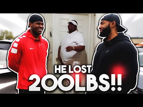 he-lost-200lbs-all-natural