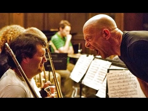 WHIPLASH | Trailer & Filmclips deutsch german [HD]