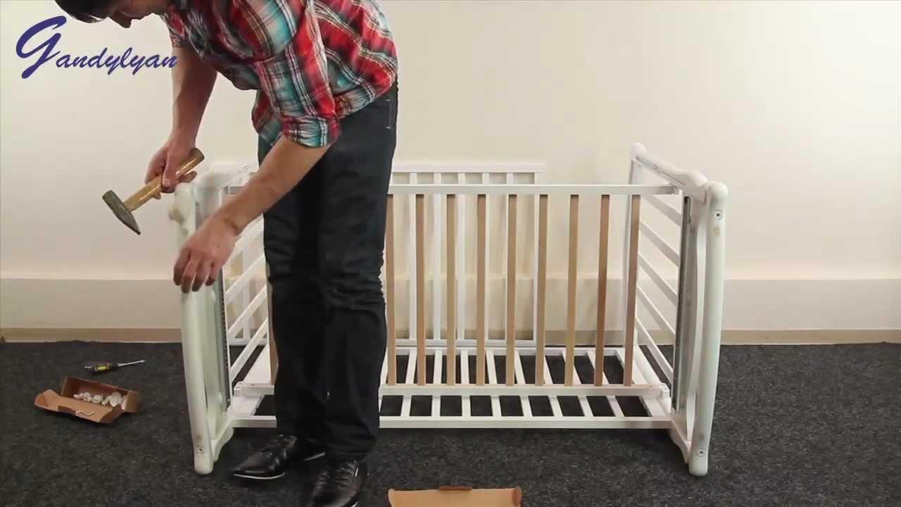 28 моделей детских кроваток с маятниковым механизмом в наличии, цены от 3 880 руб. Купите детские кроватки с бесплатной доставкой по москве в интернет-магазине дочки-сыночки. Постоянные скидки, акции и распродажи!