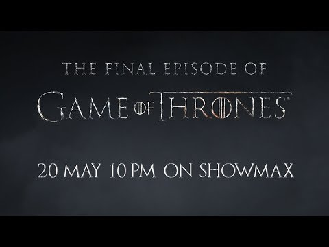 game-of-thrones-s8-|-episode-6-preview-|-showmax