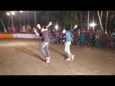 Punjabi No.1 Dj Song Dance 2021   ABC Media