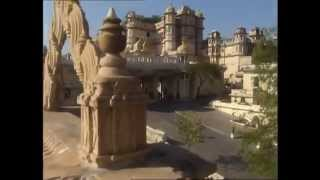Taj Lake Palace Luxury Hotel,India Vacations, Travel Videos