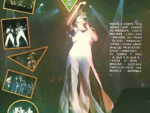 download cd banda cheiro de amor ao vivo 1993