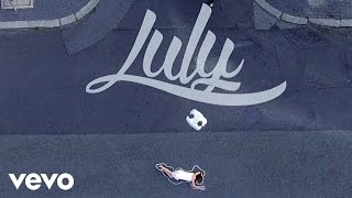 Luly Luly - Bezpieczny Sen Teaser.mp3