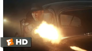 Baixar Gangster Squad (2013) - You're Officially Retired Scene (4/10) | Movieclips