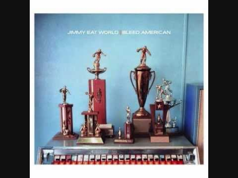Last Christmas (Studio Version) - Jimmy Eat World - YouTube