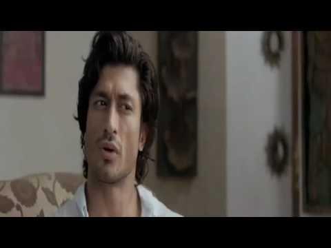 Maza aa gaye |commando 2 |arijit|vidyut