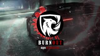 Beats by Streetwise - Burnout (King of Beats 2020 Song Contest)