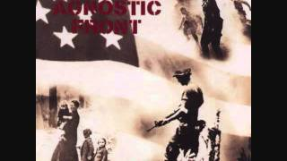 Watch Agnostic Front Liberty  Justice video