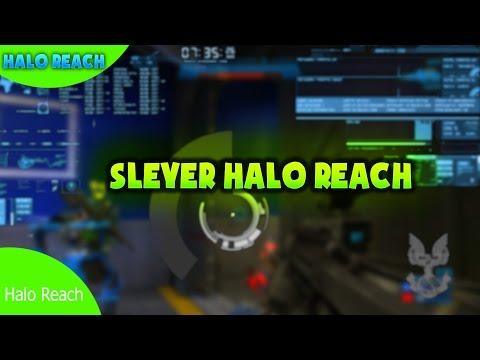 Halo Reach |