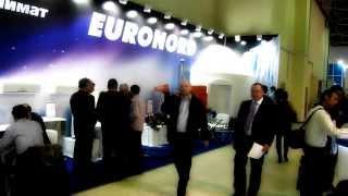 Бытовой осушитель воздуха Euronord(, 2013-06-22T11:27:51.000Z)