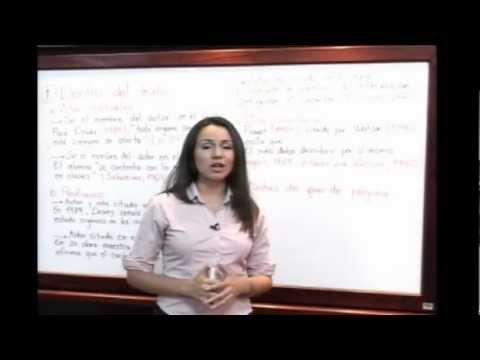 Como Citar un libro en APA | Normas APA de YouTube · Duración:  4 minutos 8 segundos