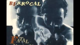 Jac Berrocal - Signe Particulier