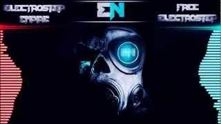 Farace - Technosaurus (Flatland Funk Remix) [Kick It Recordings]