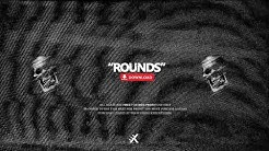 [FREE] (HARD) Hopsin Type Beat ft. Joyner lucas - Rounds
