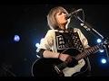 【カノエラナ】カラオケ人気曲トップ10【ランキング1位は!!】