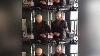 Nonstop 2021 - Nhạc sàn 2021 - DJ 2 ANH EM - DJ TIKTOK