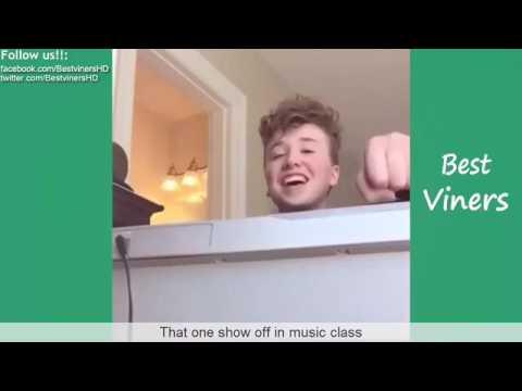 LENARR SHUT THE ..... UP - vine