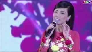 PHÓNG SỰ CỘNG ĐỒNG: Cảm nghĩ của người Việt hải ngoại về việc ca sĩ Mỹ Huyền trên Đài THVL