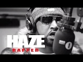 Haze - Fire in the booth