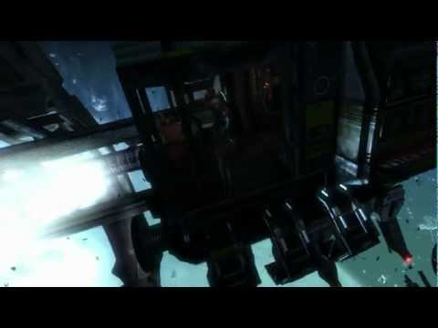 Dead Space 3 - 2 New Trailers - 0 - Dead Space 3 – 2 New Trailers
