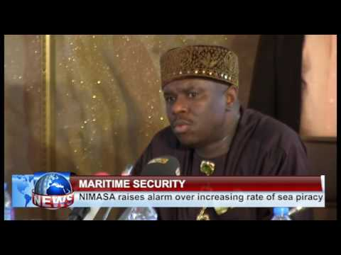 MARITIME SECURITY F