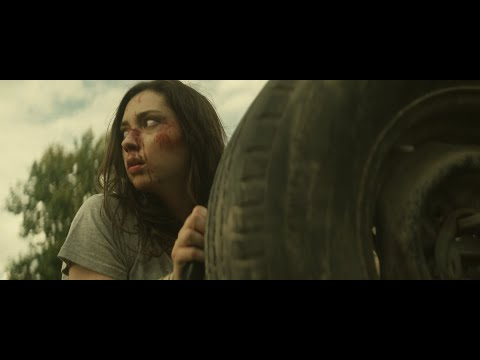 Butchers (2020) Exclusive Trailer HD
