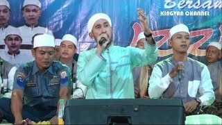 Download Mp3 Az Zahir Karanganyar Bersholawat Terbaru Part 4