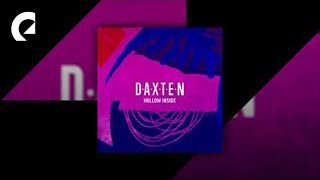 Daxten - Descending