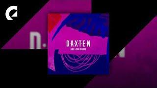 Daxten - Descending