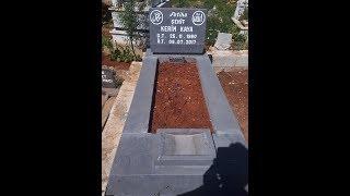 Akıl Hastanesinde yanarak ölmek Kerim Kayanın ölümü