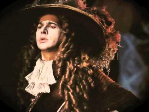 1 16 don giovanni non sperar se non m 39 uccidi - Mozart don giovanni deh vieni alla finestra ...