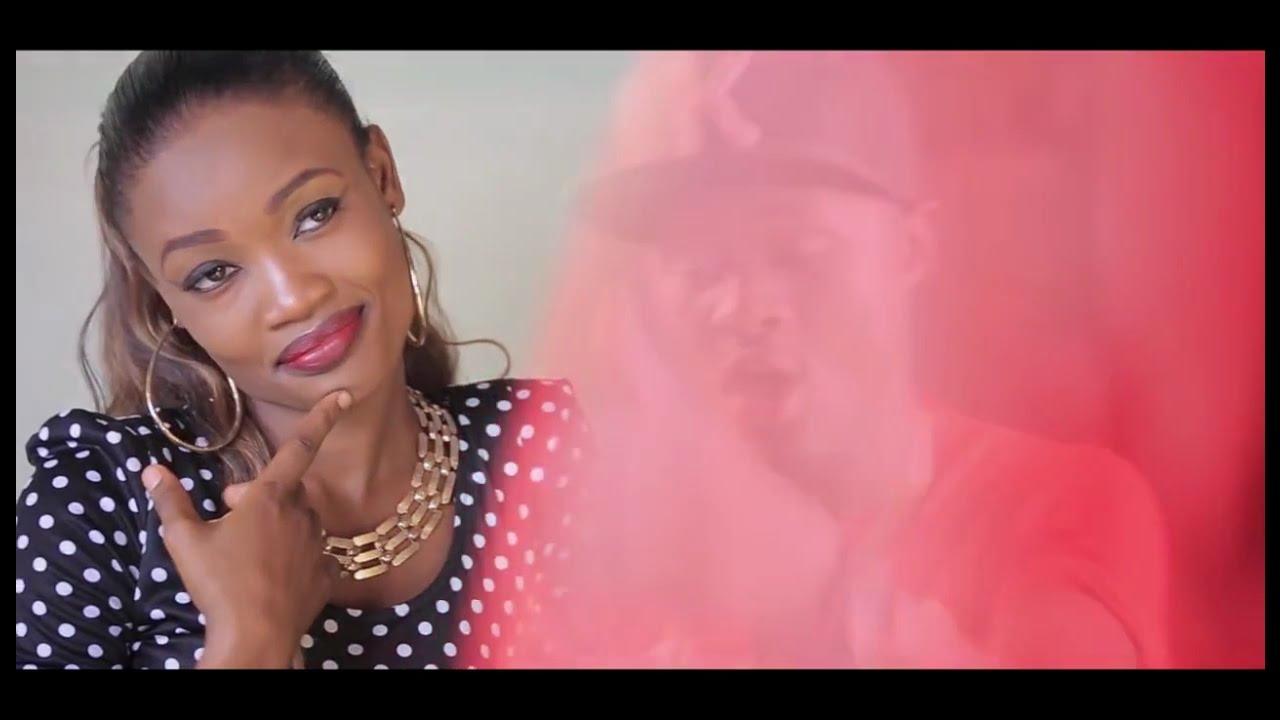 Gyobeera By Ian Kudra New Music Videos 2016