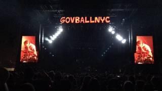 Phoenix - Lasso | 6.3.17 @ Governors Ball 2017