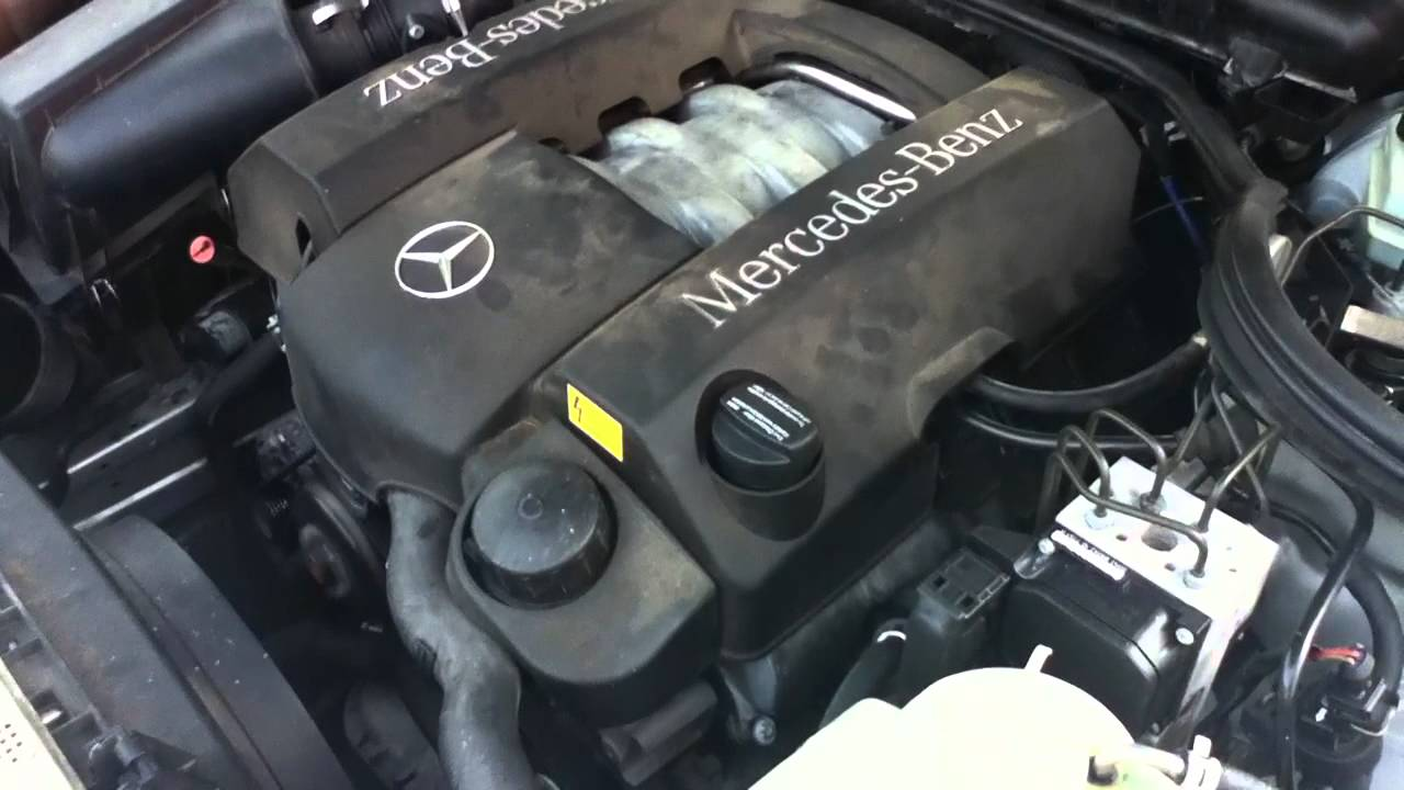 small resolution of mercedes e320 engine diagram wiring diagram perfomance mercedes benz e320 engine diagram wiring diagram img 1999