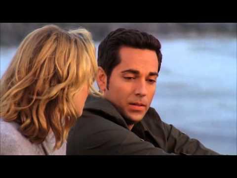 Chuck et Sarah la Fin