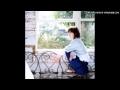 熊木杏里 - 風の記憶