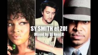 REAL C MIX - SY SMITH, ZO & Co