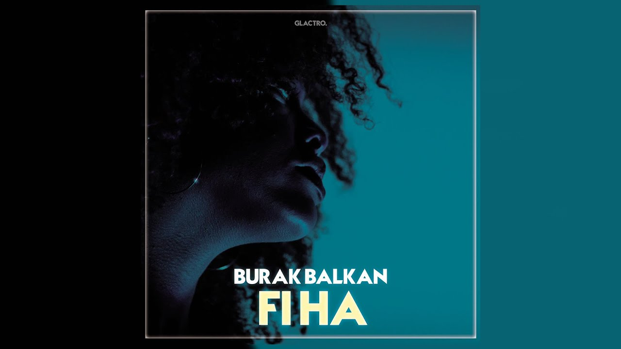 Arabic Remix - Fi Ha (Burak Balkan Remix) Full HD