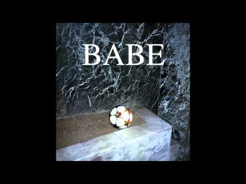 Babe - The Hereaftergo'ers
