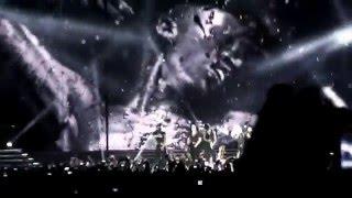 02 - Madonna - Revolver - MDNA LIVE IN RIO
