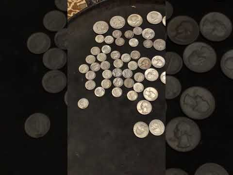 Cool-Stax, Stacker Box Constitutional Silver From Silver Seeker