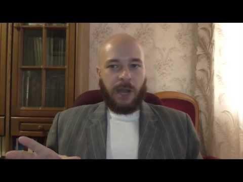 сайт знакомство мужчины из болгарии