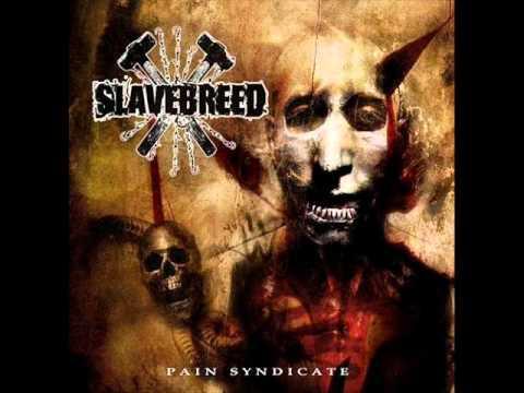 Slavebreed - Inane