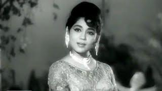 Kannpona Pokkile - MGR, KR. Vijaya, Shaukar Janaki - Superhit Tamil Song - Panam Padaithavan