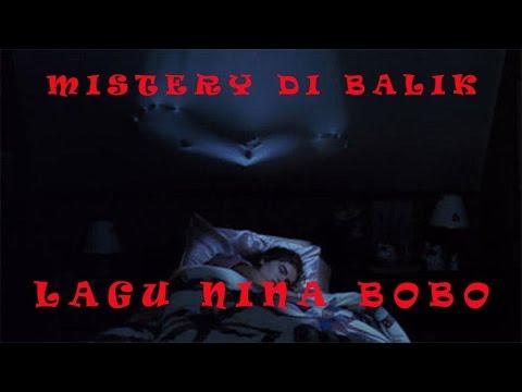 Misteri Lagu Nina Bobok